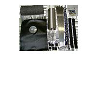 SV7 & SV14 Roof Kits
